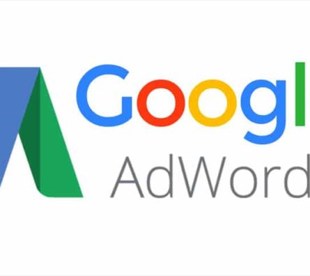 Google AdWords, suppression des préférences de positionnement