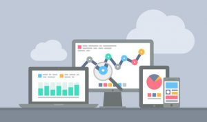 Analytics : le Real User Monitoring