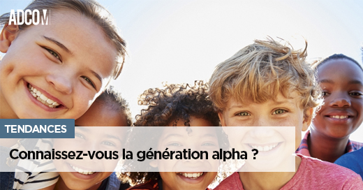 article generation alpha